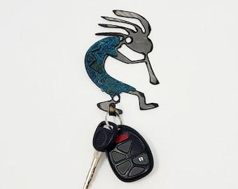 KOKOPELLI Key Hook