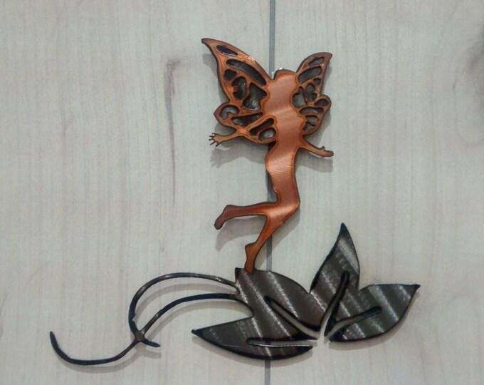 Ivy Fairy