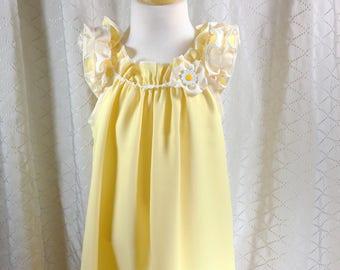 Summer Dress For Any Occasion for Princess.