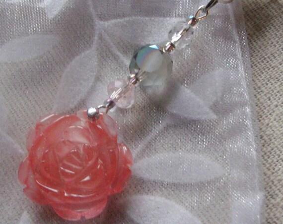 Wedding shower Add on - wedding essential - bridal shower favors - gift bag favor -  wedding shower gift for guests - gem bridal charm