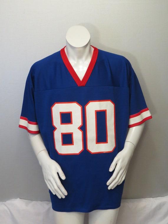 buffalo bills jersey