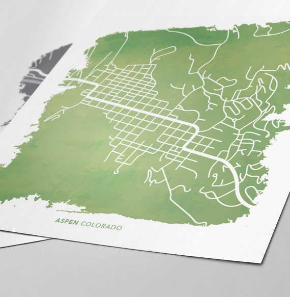 Aspen Colorado Map - Custom Print on printable map of worcester massachusetts, printable map of tulsa oklahoma, printable map of charleston south carolina, printable map of louisville kentucky, printable map of cincinnati ohio, printable map of norfolk virginia, printable map of reno nevada, printable map of mexico, printable map of grand rapids michigan, printable map of daytona beach florida, printable map of springfield illinois, printable map of cleveland ohio, printable map of birmingham alabama, printable map of west palm beach florida, printable map of atlanta georgia, printable map of knoxville tennessee, printable map of athens greece, printable map of seattle washington, printable map of san diego california, printable map of omaha nebraska,