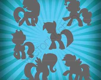 Straight Outta Disney Inspired Cutting Template Svg Eps Etsy