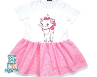 9ea0184fc02 Adult Baby MARlE Dress abdl