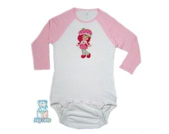 cca2bc6d5 Adult baby u-pick -patch bodysuit incontinece abdl