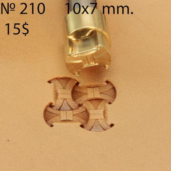 Ultrasuede Soft Sampler 5 pieces 12x9
