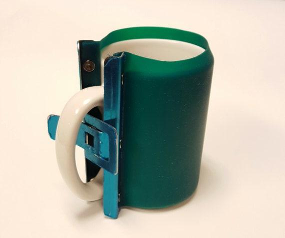 Dye Sublimation Mug Wraps For Use With 11 Oz And 15 Oz