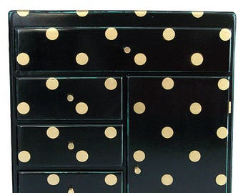 """SOLD*** Small retro buffet """"Marylin"""" ***SOLD"""