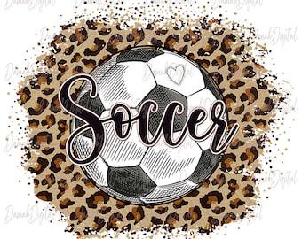 Sublimation Design Watercolor Serape Marquee Football Baseball Soccer Digital Download Go Cardinals PNG Sports Mom Team Spirit Sublimation