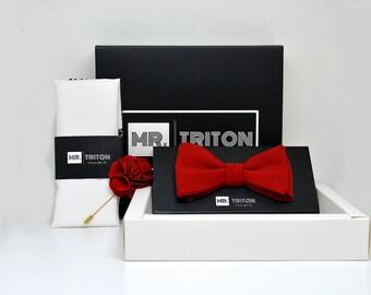 Mr Triton