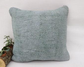 Bulk pillow covers   Etsy
