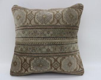 Sebil Pillows