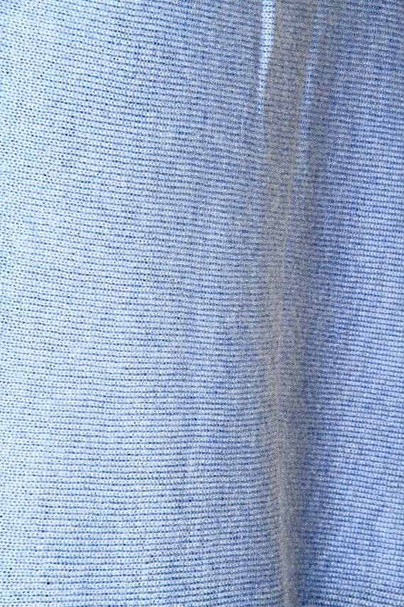 One Pashmina Shawl Cape Wool Wrap Cashmere size Nepal Handwoven Poncho Serape Cape Cashmere qPwXppF