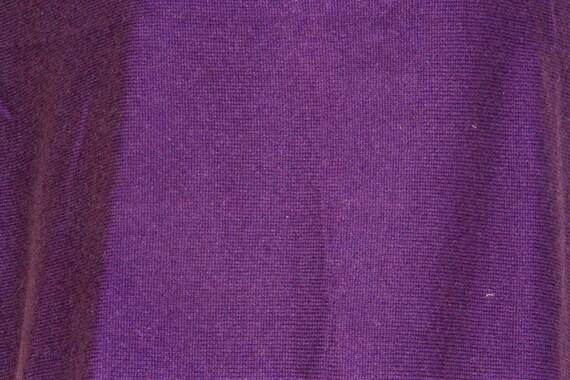 Blanket Wrap Poncho Pashmina Wool Nepal Serape size Handwoven One Cape Cashmere Coat 0qnBg4wF