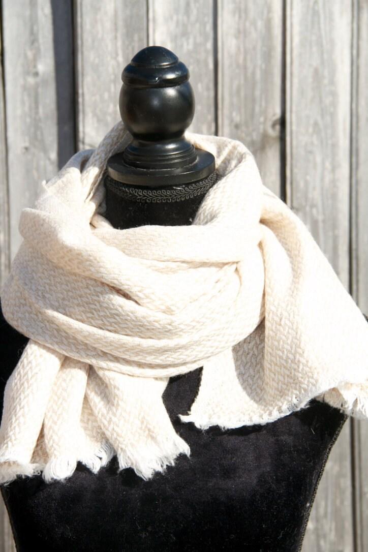 Cashmere scarf wrap shawl travel blanket pashmina shawl scarf etsy for Travel scarf