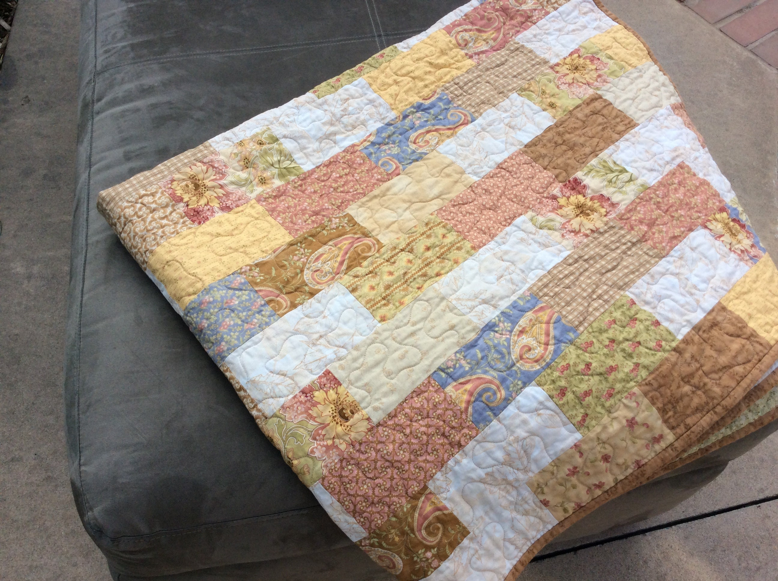 modern handmade quilts for sale modern quilt quilts for sale handmade quilt country 1036