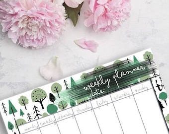 Classic happy planner printable – 2022 calendar printable planner board would make nice 2022 gifts for him. Digital planner for goodnotes