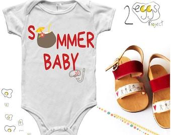 b1b9f3188 Baby Boys  Clothing