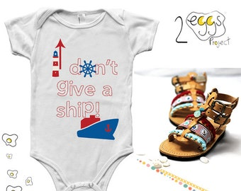 9f2d18e6126d Baby Boys  Clothing