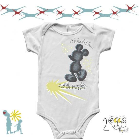 Mickey Body Lustige Baby Junge Body Niedlichen Baby Junge Etsy