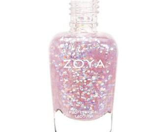 "Zoya ""Monet"" Professional Nail Polish"