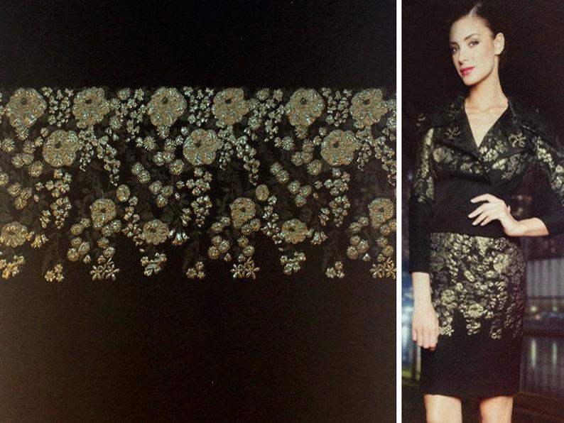 Printed fabric Ref TE530