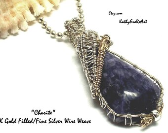 bf017490eee884 Necklace