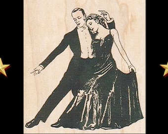 Ballroom Dancing Etsy