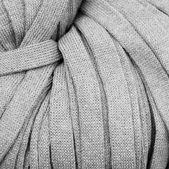 Graue Deckchen Teppich sternförmige 46 cm 117 häkeln | Etsy