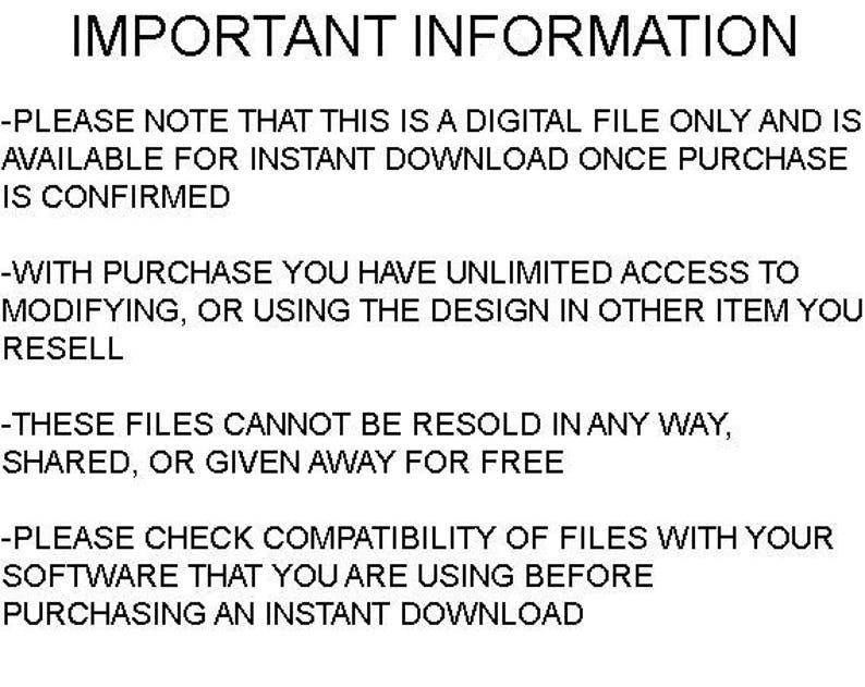 Fonts Svg Block Serif Digitial Download Fonts Download Letter Svg for Instant Vinyl Designs. Svg Font for Cricut and Silhouette Cut Files