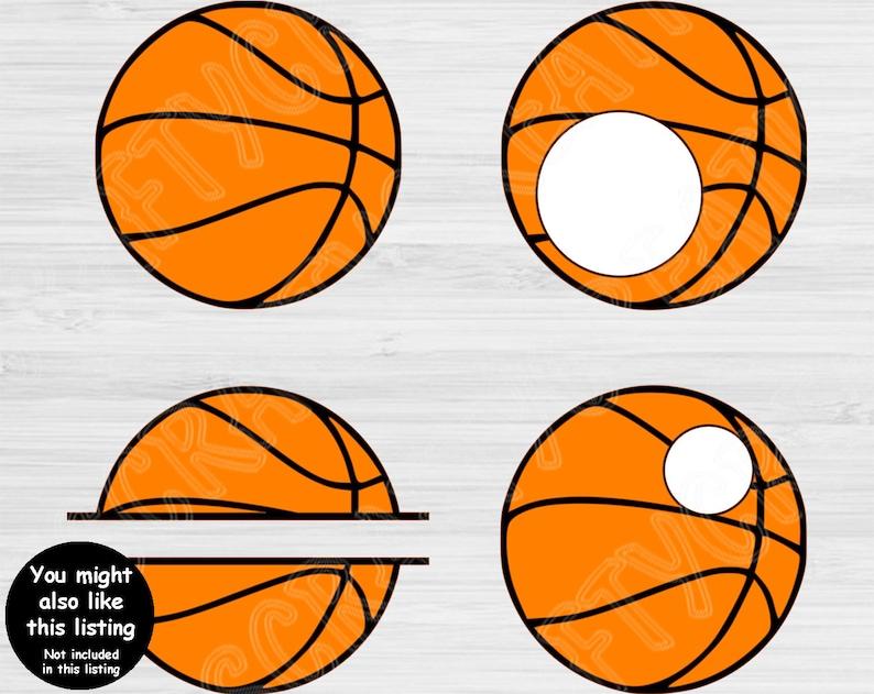 647+ Love Basketball Svg SVG File