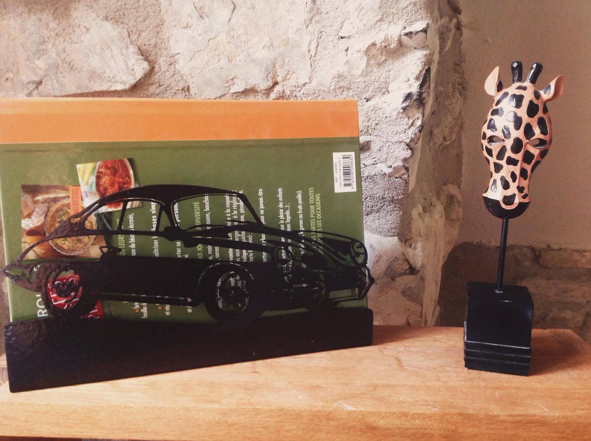 Porsche ClésEtsy Porte Accroche 356 Documents LVGSUpqMz