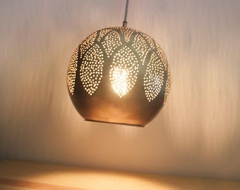 moroccan lamp etsy