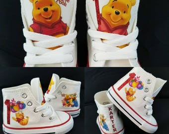 Winnie the pooh e3e1d3ac1