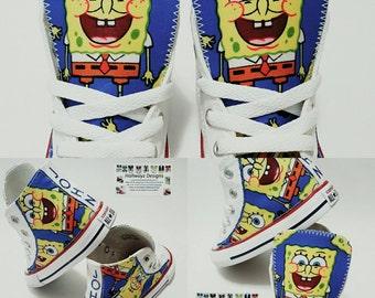 e4eb7df6c82d Personalized Converse Shoes