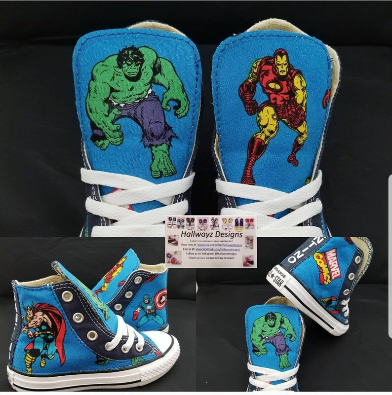 8f03e1c8fd3ee4 Spiderman Birthday outfit Avenger Hulk Superheros