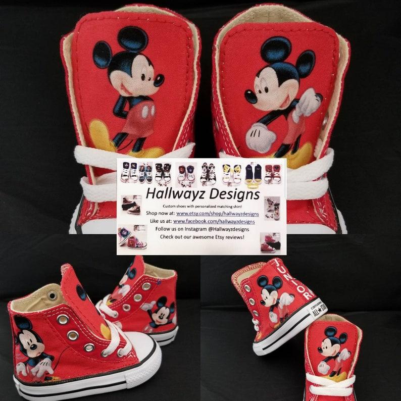 a87dc878f192 ... custom shoes