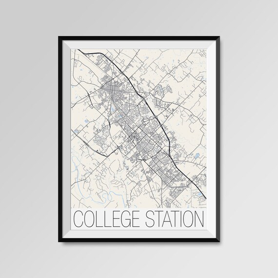 COLLEGE STATION Texas Map, College Station City Map Print, College on jonesboro texas map, chattanooga texas map, rice university texas map, bryan texas map, cisco texas map, tyler texas map, new braunsfels texas map, auburn texas map, gonzales texas map, texas a&m university campus map, livingston texas map, lufkin texas map, all universities texas' map, texas state university texas map, austin texas map, fort worth texas map, seattle texas map, fort smith texas map, lubbock texas map, california texas map,