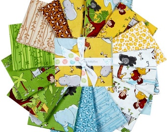 Father/'s Day Daddy Man Boys Hobby Themed 100/% Cotton Patchwork Craft Fabric