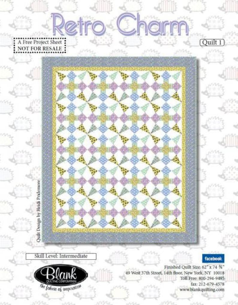 Pineapples Retro Charm Quilting Cotton Hedgehogs You Choose the Cut Phones Hearts /& Swans Quilting Fabric
