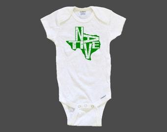 Texas pride  91f62ecb2