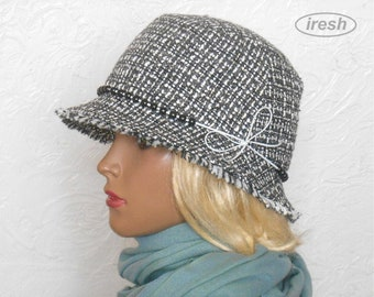 ad00c9669dac0 Womens winter hats