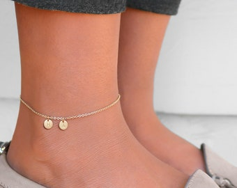 fd6c2e871 Initial anklet