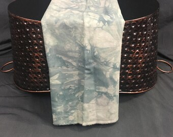 Camouflage Fabric, Tie Dye Fabric, Batik Fabric, Quilting Fabric, Cotton Fabric, 1 Yard, Discount Fabric, Bargain Fabric, Fabric Remnants