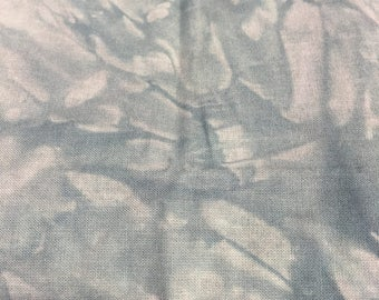 Camouflage Fabric, Tie Dye Fabric, Batik Fabric, Quilting Fabric, Cotton Fabric, 1 Yard, Discount Fabric, Bargain Fabric, Fabric Remnants