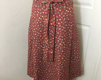 Vintage-Adult Clothing