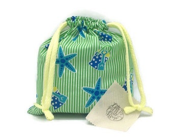 Gift Bags Any Occassion