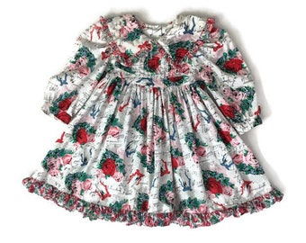 Vintage Baby/Kid Items