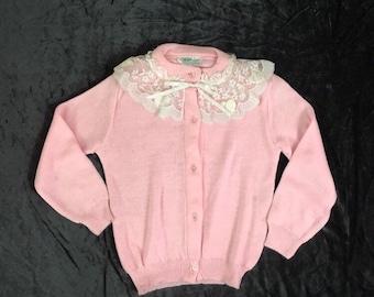 Vintage Baby/Kid Items