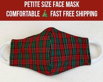 Self Care/Face Masks